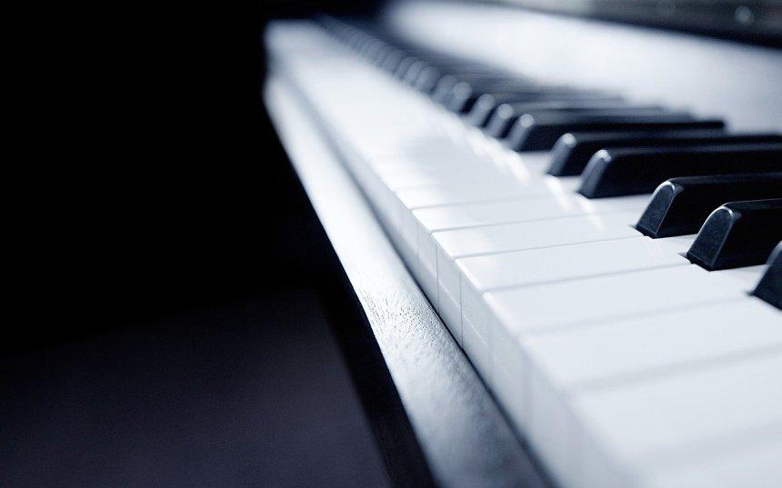 piano-1835179_1280.jpg