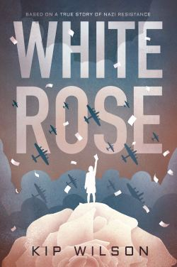 WhiteRose_Final
