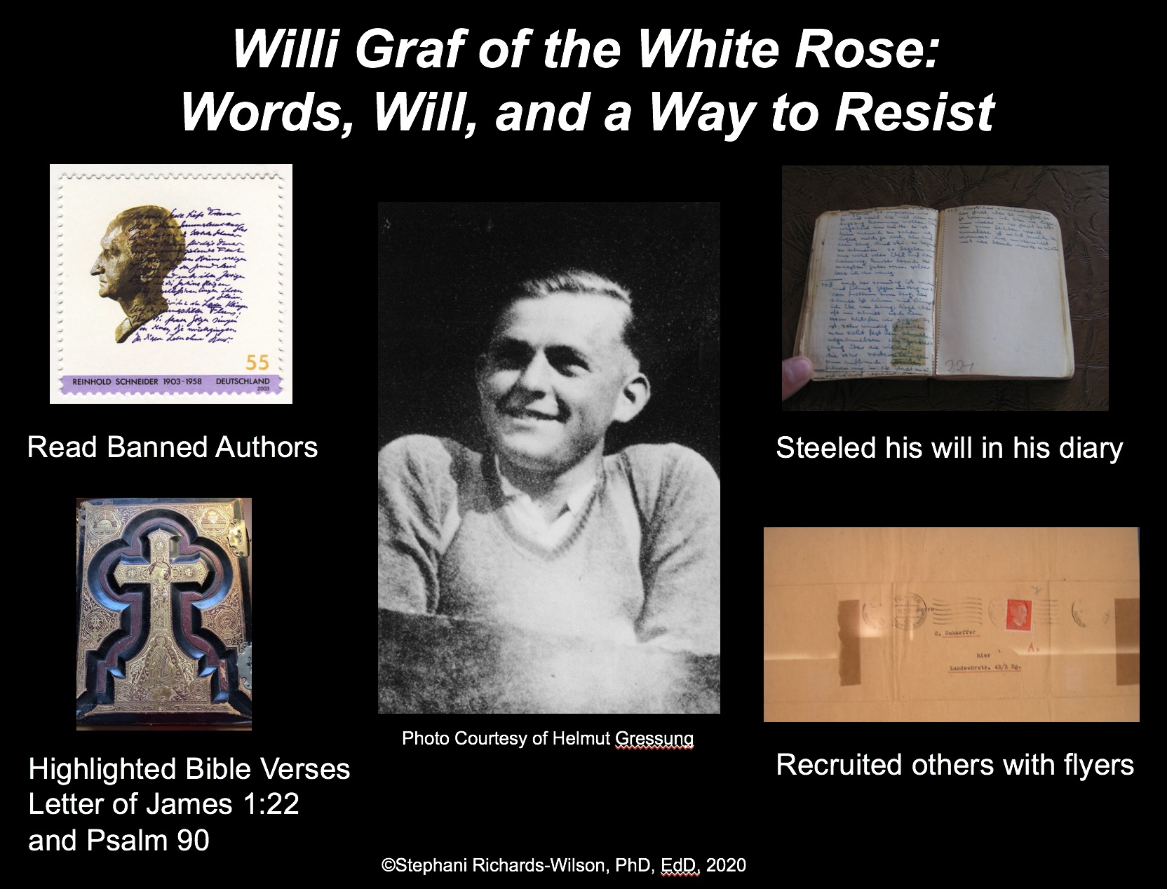 Richards-Wilson (JPEG for White Rose Project 2020) copy