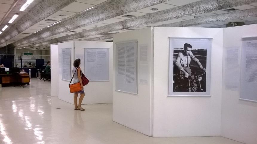 ausstellungUFF-Rio de Janeiro2014-credit Flora Bonatto