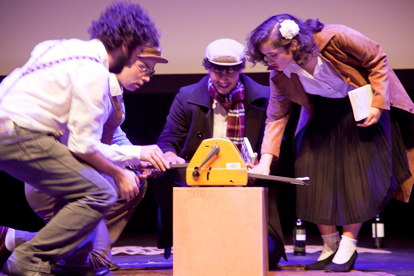 theateraufführung2015-credit-Pedro Marinho