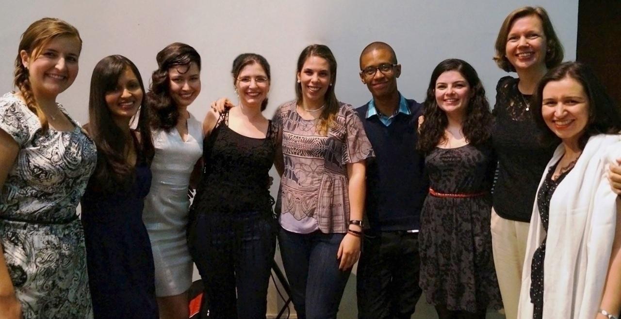 translators2013-credit Rodrigo Souza