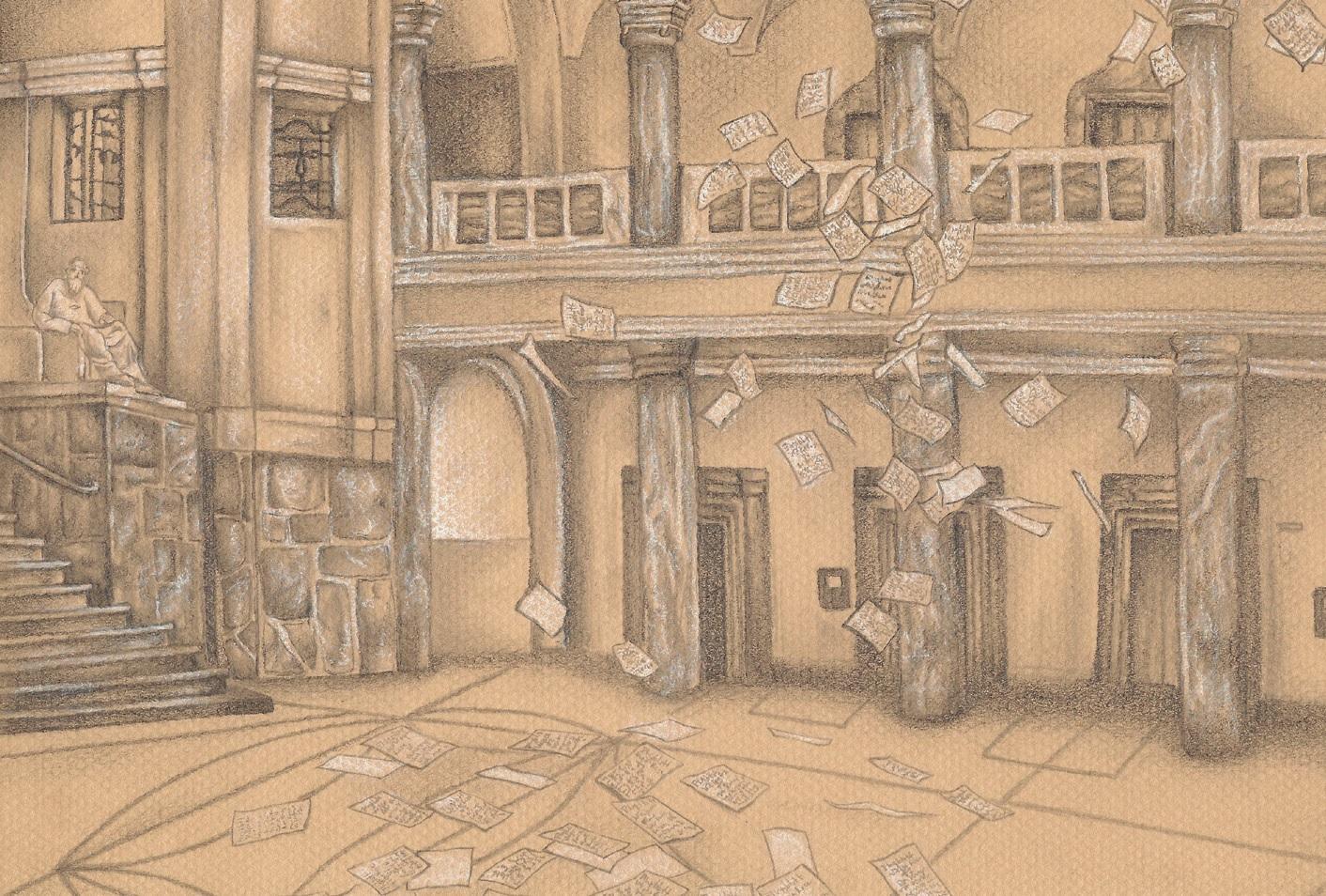 zeichnung2013-credit Yasmin Cobaiachi Utida
